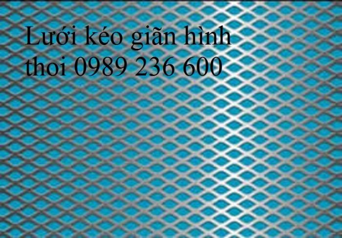 https://cdn.muabannhanh.com/asset/frontend/img/gallery/2018/09/14/5b9b24482fdd0_1536894024.jpg