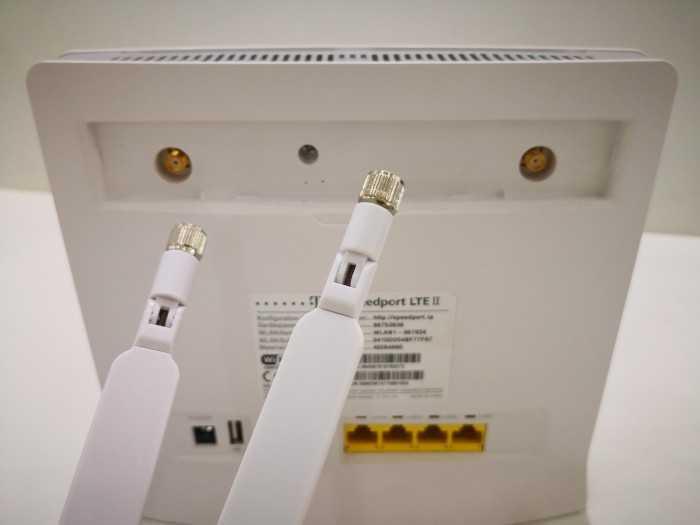 Phù hợp phát wifi cho doanh nghiệp hoặc phát wifi trên ô tô, tàu biển và du lịch