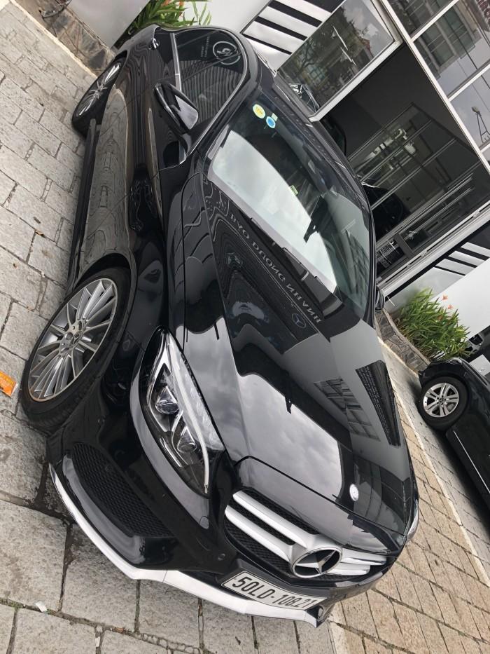 Mercedes-Benz C300 Siêu Lướt Siêu Mới. tiết kiệm hơn 200 triệu đồng Giá xe Mercedes C300 1ty890