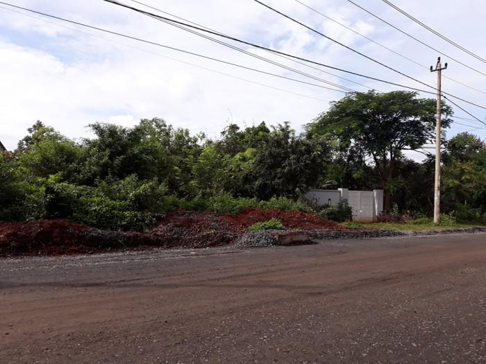 Bán đất 2 mặt tiền Mai Thị Lựu - 315m2