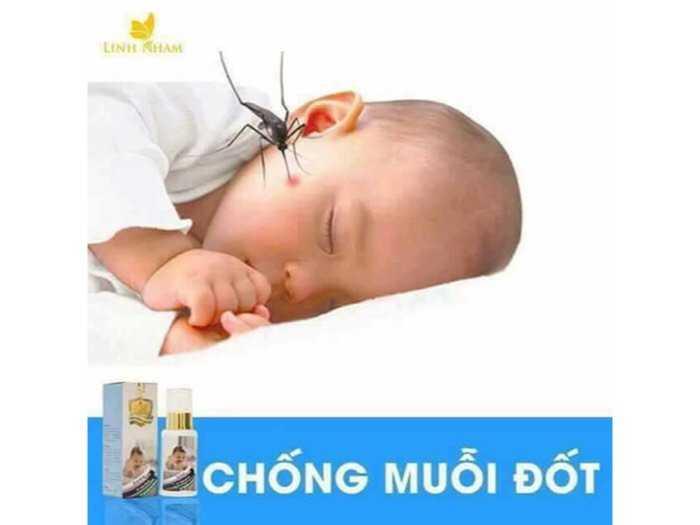 Sữa Tắm Cho bé Linh Nhâm2
