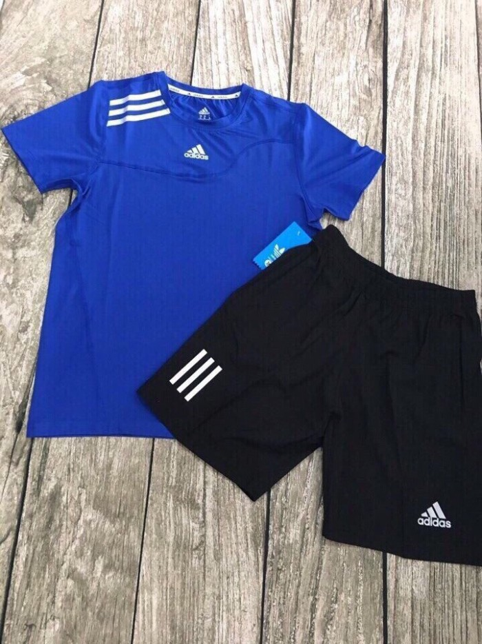 Bộ thể thao Adidas AD:182