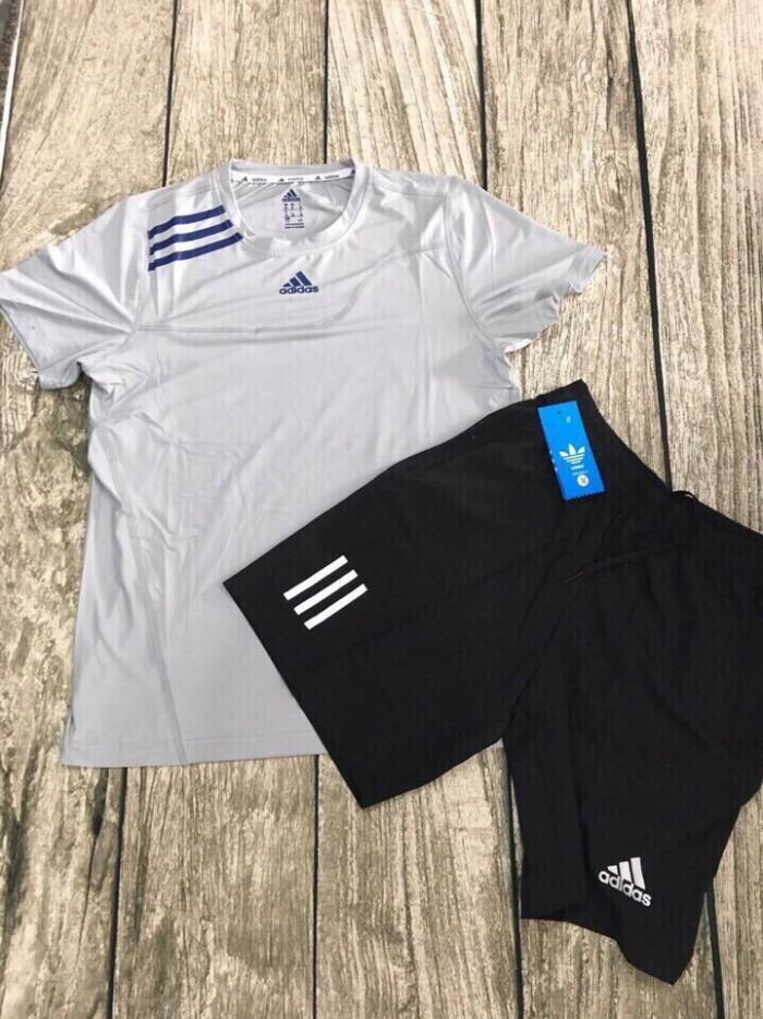 Bộ thể thao Adidas AD:181