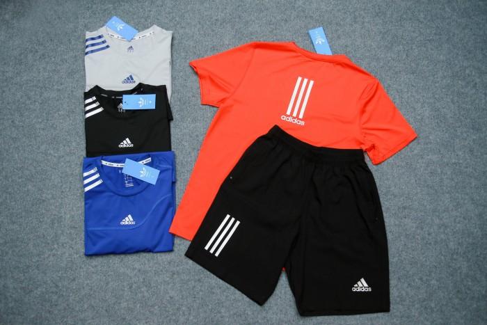 Bộ thể thao Adidas AD:180