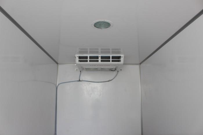 Bán xe Hyundai thùng Đông lạnh 2,5 tấn giao xe ngay