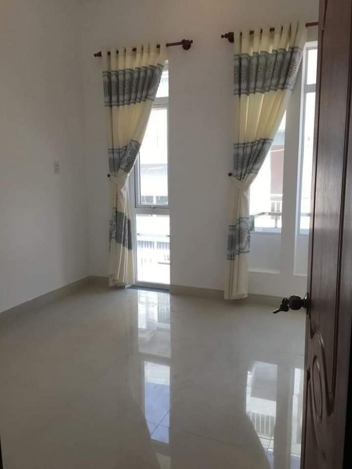 Bán nhà 2 lầu  DTSD 110m2, SH ,nằm ngay Đường số 2, kDC Vĩnh Lộc
