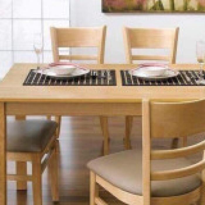 Bộ bàn ăn3