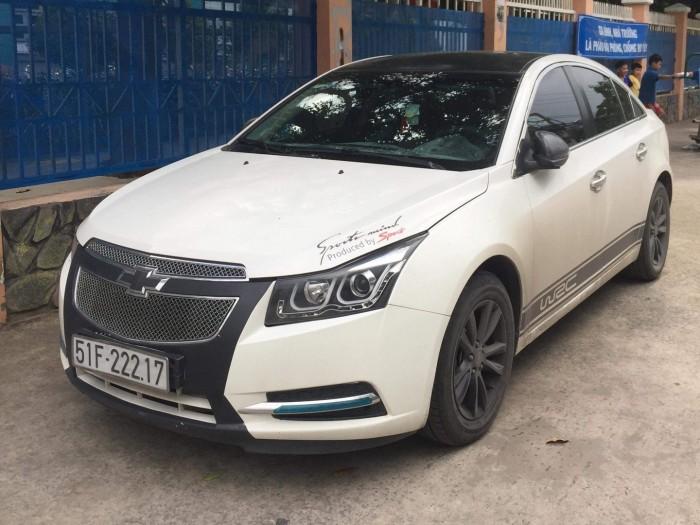 Mioto cho thuê xe tự lái, thuê tháng 4-7 chỗ giá bình dân Tân Phú, Tân Bình Q10,5