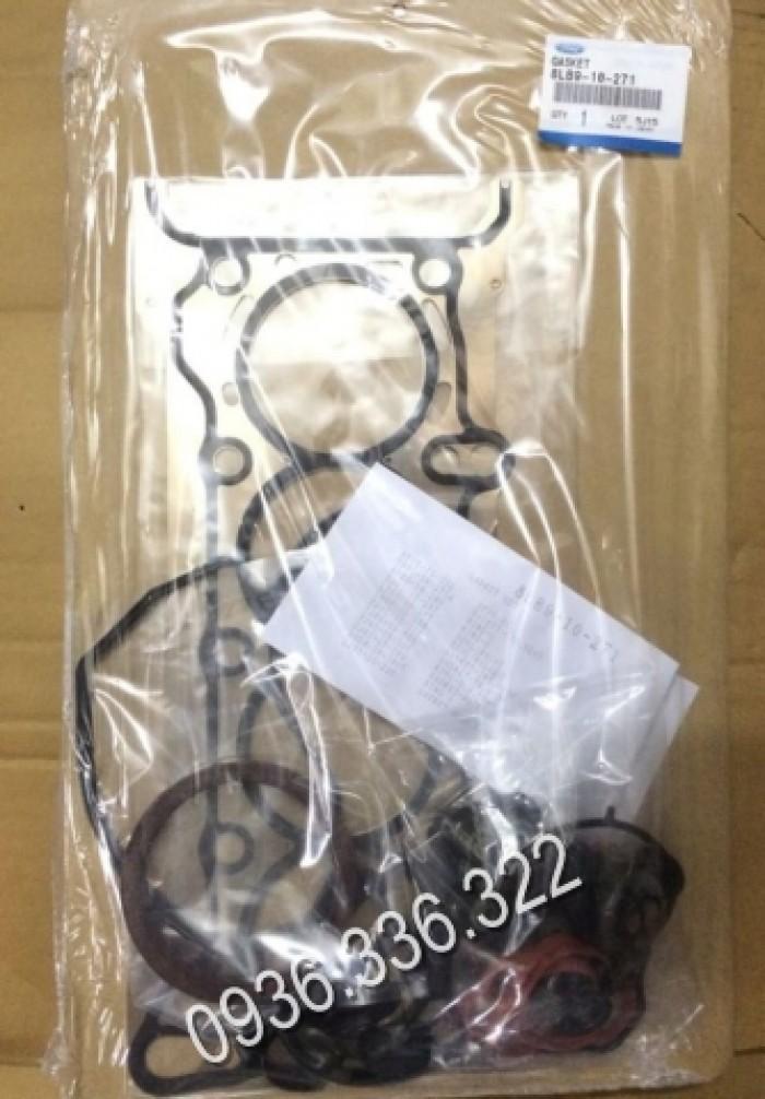 Gioăng quy lát (gioăng nắp máy) Mazda 3 8LB910271