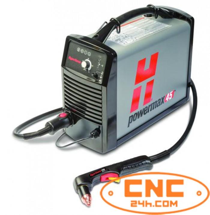 Nguồn cắt Hypertherm PowerMax 45XP- USA