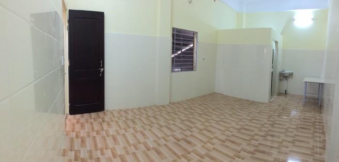 Cho thuê căn hộ chung cư mini tại Đồng Hới, Quảng Bình