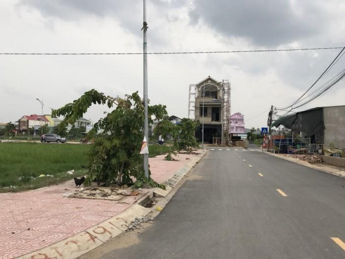 Đầu tư dự án Khu đô thị Mega city 2 Đồng Nai có hợp lý không?