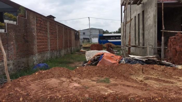 Bán lô đất nền khu dân cư Sa Động, Bảo Ninh