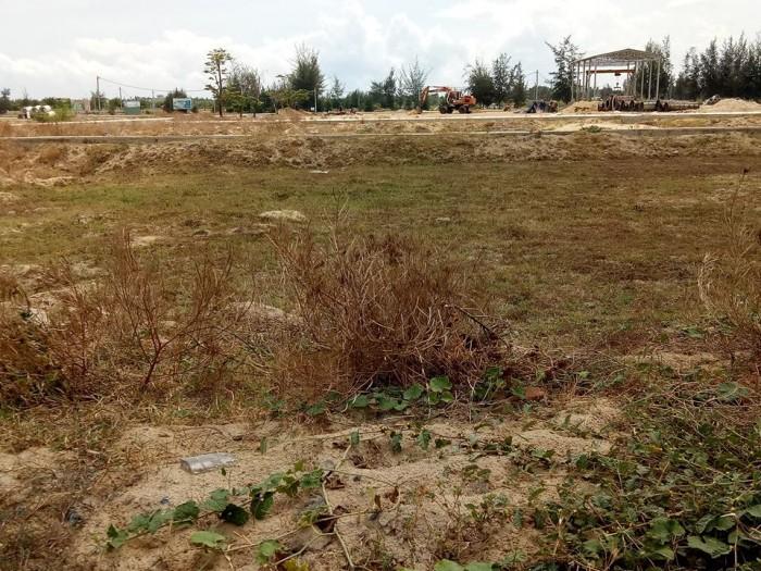 Chính chủ bán nhanh dự án Gaia City kề Đất Quảng Riverside giá chỉ 8tr/m2 .