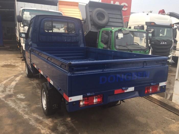 DongBen 870 kg/ giá mềm nhanh thu hồi vốn.