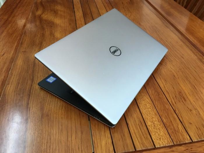 Dell XPS 13 9360 Core i7 7560u Ram 16 SSD 5121