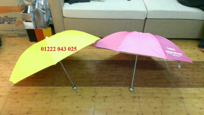 cơ sở sản xuất ô dù cầm tay  sản xuất dù cầm tay  in dù cầm tay  báo gi�...