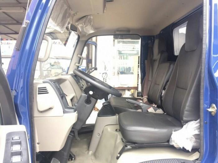 Khuyến mãi mua xe tải Hyundai IZ65 3.5 tấn thùng mui bạt rẻ nhất miền Nam - Hyundai Vũ Hùng cam kết trả trước chỉ 70 triệu - Gọi 0933638116 (Mr Hùng 24/24)