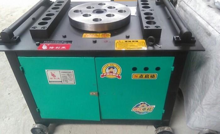 Địa chỉ nhận sửa chữa- bảo dưỡng máy cắt sắt và máy uốn  sắt giá tốt