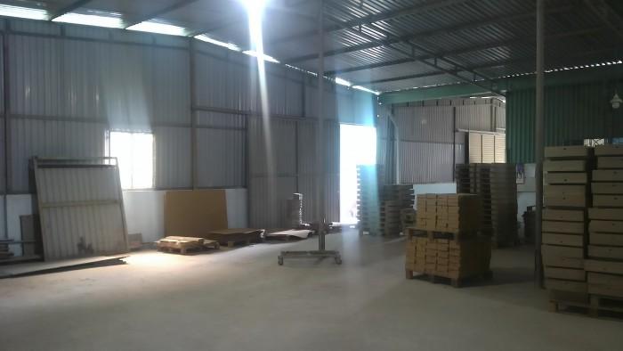 Cho thuê nhà xưởng Vĩnh lộc A, hcm, tiện sản xuất và lưu trữ kho vật tư, giá rẻ