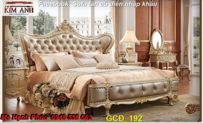 giường ngủ cổ điển cao cấp tphcm0