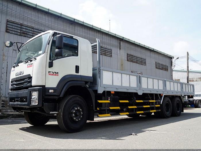 Bán xe tải isuzu 15 tấn thùng lửng trả góp lãi suất thấp - Trả trước 200 triệu giao luôn xe - Gọi 0978015468 (Mr Giang 24/24)