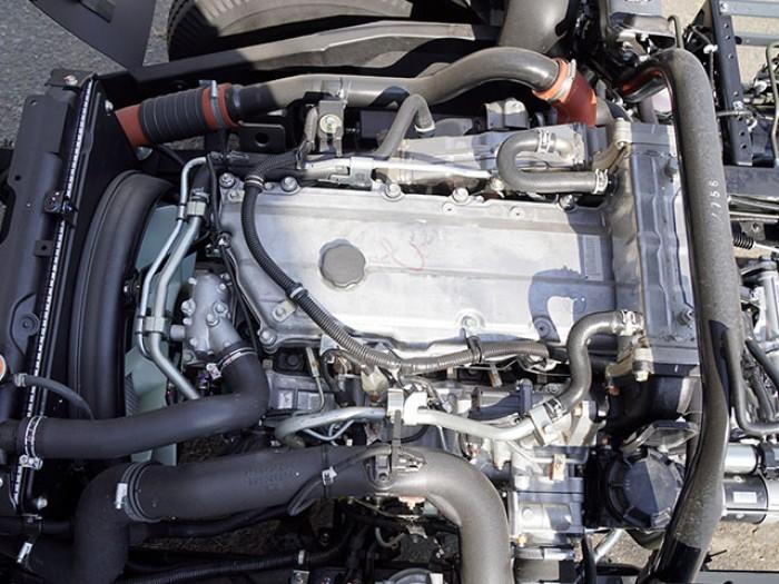 Bán xe tải isuzu 6t2 thùng đông lạnh trả góp lãi suất thấp - Trả trước 100 triệu giao luôn xe - Gọi 0978015468 (Mr Giang 2424/)