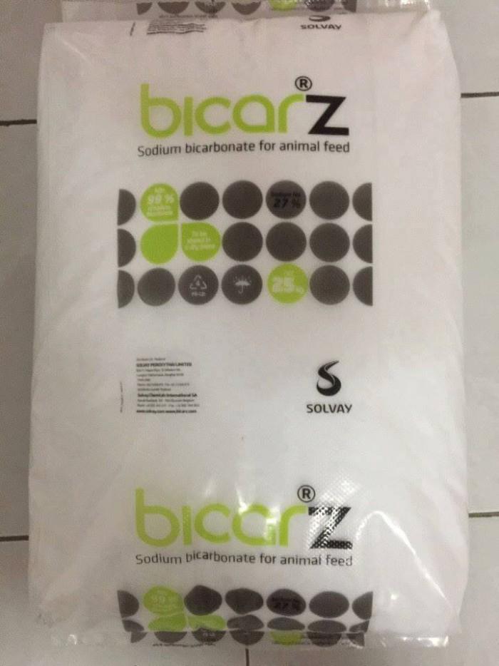 Sodium bicarbonate, soda lạnh, tăng kiềm, bicar z, bicar Thái, bicar Ý, bicar food0
