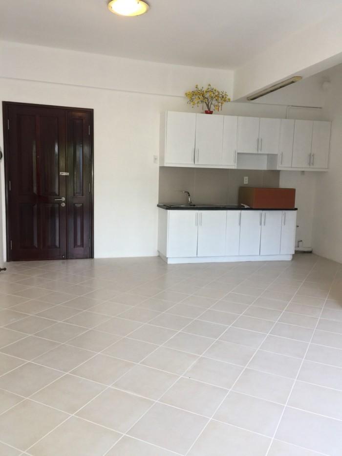 Bán căn hộ chung cư Conic Garden H.Bình Chánh, GIÁ 1,23 TỶ, DT 69m2, 2PN