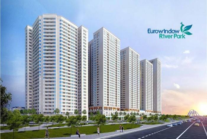 Căn hộ chung cư gần Long Biên thuộc nhà ở Xã hội giá ưu đãi bằng nửa giá khu vực