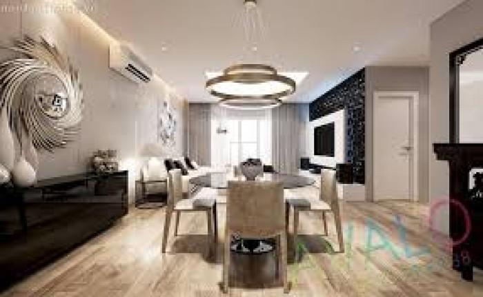 Chính chủ cần bán gấp căn hộ đẹp dự án Five Star Kim Giang, căn G1-17-08,DT: 105m2