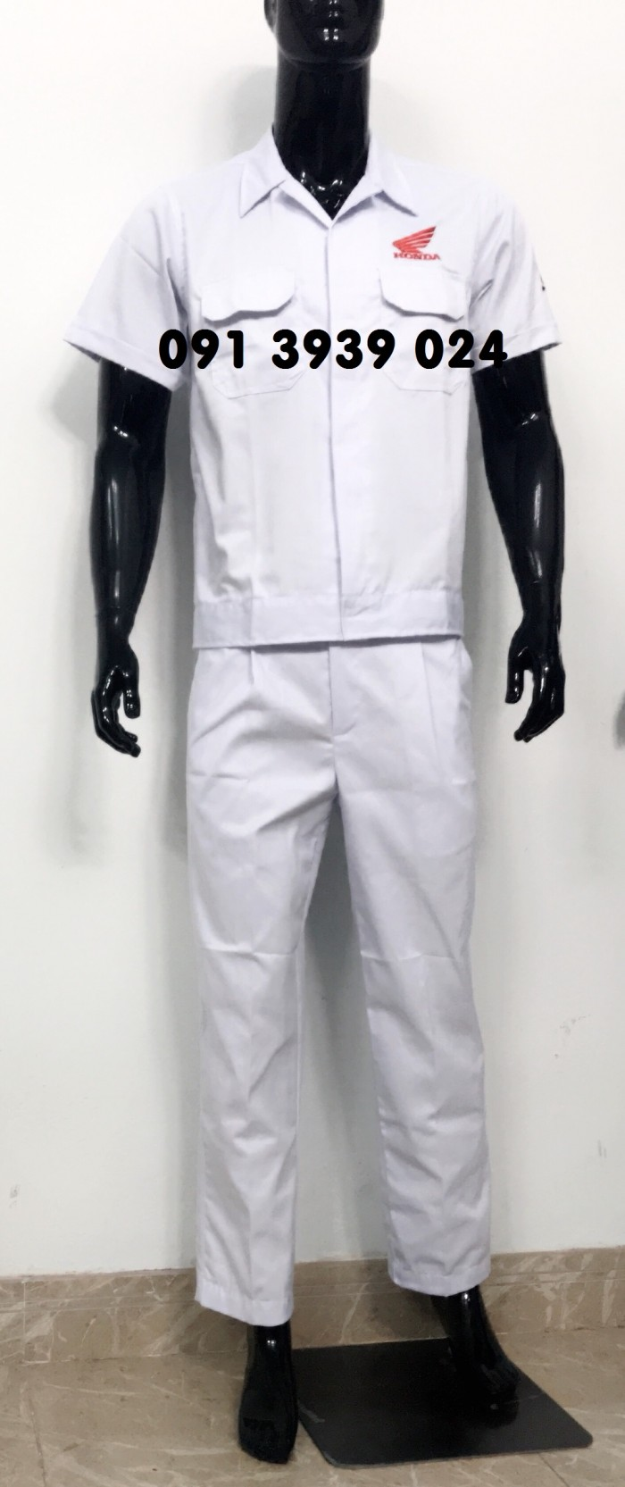 In áo thun nhanh, chuyên nhận may và in áo thun công ty theo yêu cầu, in áo thun sl lớn