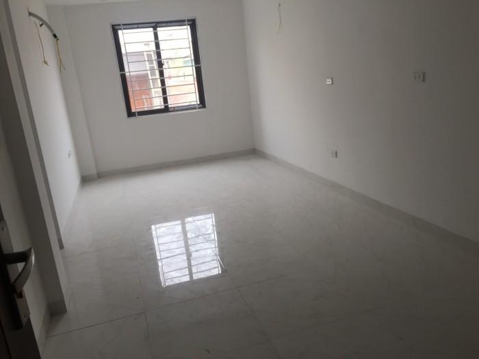Chính chủ bán chung cư mini Hàng Bột hơn 850tr/căn, full nội thất, ở ngay
