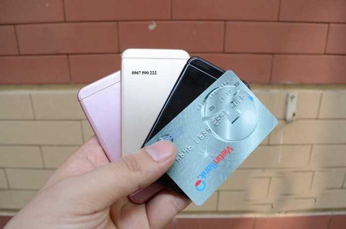 Điện thoại Kechaoda K116 hỗ trợ dung lượng thẻ nhớ tối đa 8GB, pin dung lượng 400mAh được tích hợp sẵn trong máy, thời gian nghe gọi từ 1-2 ngày.3