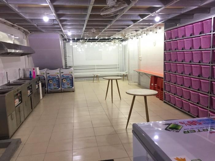 Phòng đẹp dành cho phái NỮ tại ngõ 58 Trần Bình