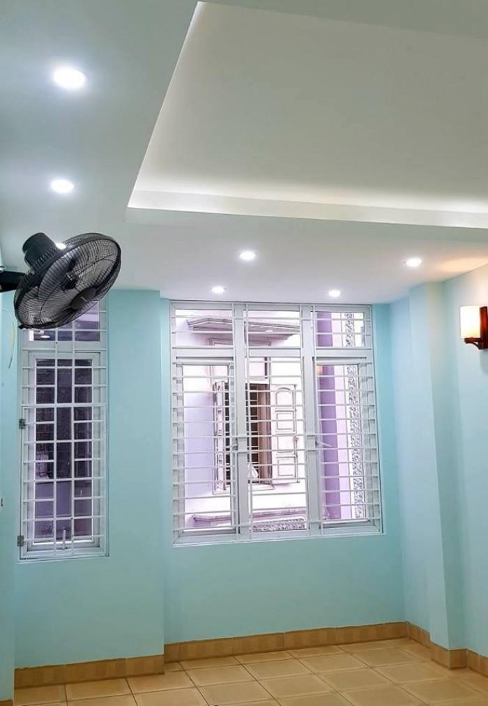 Cần thuê đất kinh doanh tại Khu Đô Thị Đồng Văn Xanh, Duy Tiên, Hà Nam