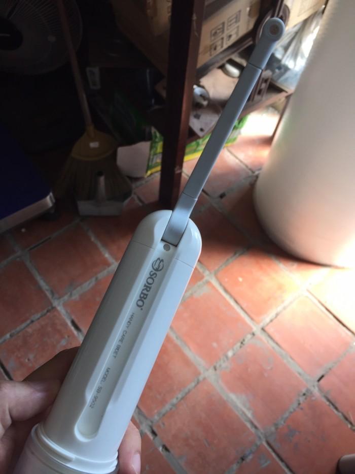 Vòi xịt vệ sinh cá nhân phiên bản mới SB-9502G1