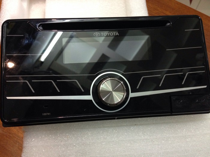 Bán Camera Hành trình các loại, Vietmap G79, CD,...