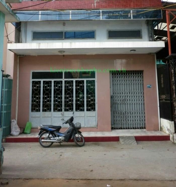Bán Gấp  Nhà Đường Nguyễn Đình Cúc Bc 85M2