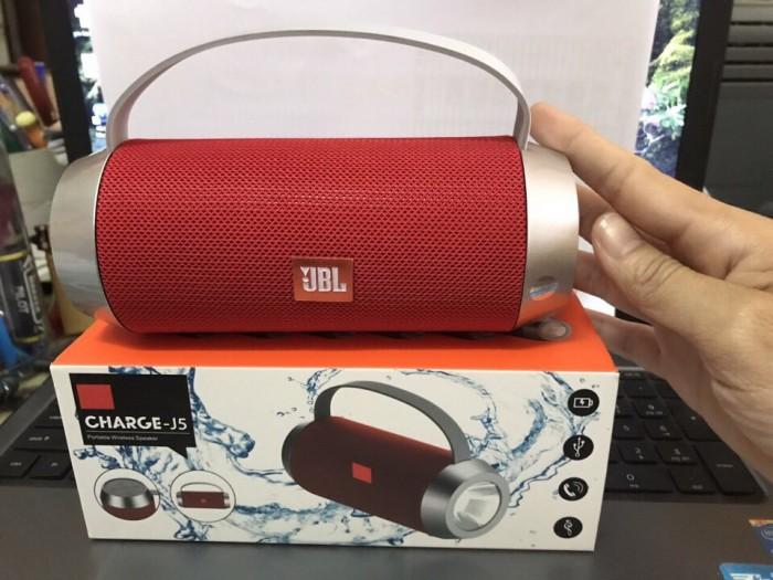Loa Bluetooth J50