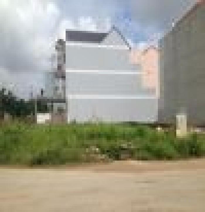 Kẹt vốn kinh doanh bán Gấp 428m2 mặt tiền đường Nguyễn Khoái ngang 11m, sổ hồng riêng