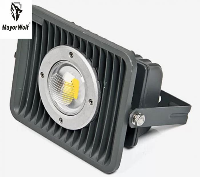 Nhà phân phối thiết bị đèn LED, thiết bị chiếu sáng giá tốt nhất, tuyển đại lý trên toàn quốc11