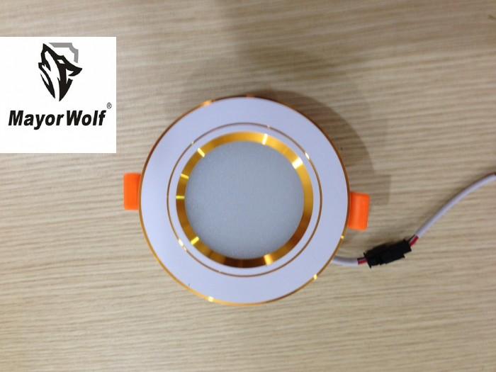 Nhà phân phối thiết bị đèn LED, thiết bị chiếu sáng giá tốt nhất, tuyển đại lý trên toàn quốc6
