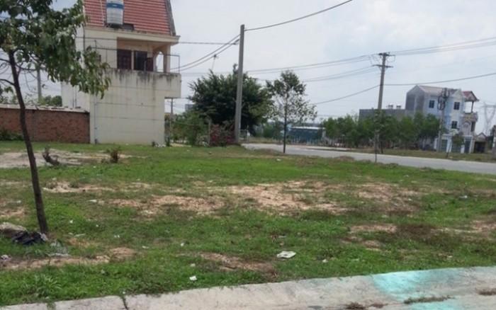 Đất thổ cư, vị trí đắc địa, nằm gần ngay mặt tiền đường QL50 gần ngay thị trấn Cần GIuộc