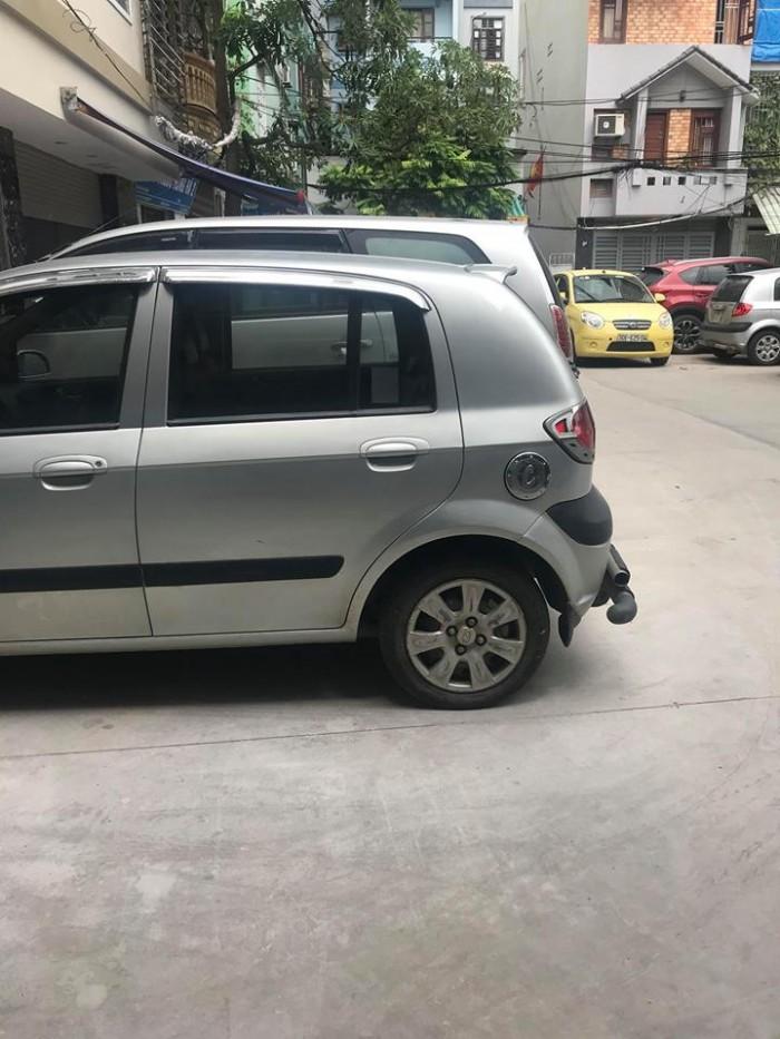 Bán nhà phố Bùi Xương Trạch – Thanh Xuân – Hà Nội 33mx5t. Oto vào nhà.kd đỉnh.
