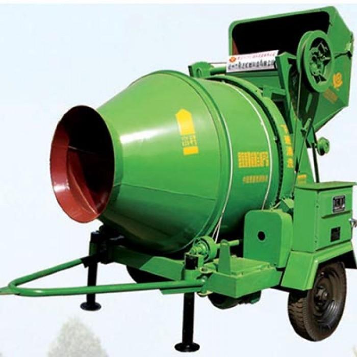 Bán máy trạm trộn bê tông jzc 200-350l giá rẻ chất lượng cao