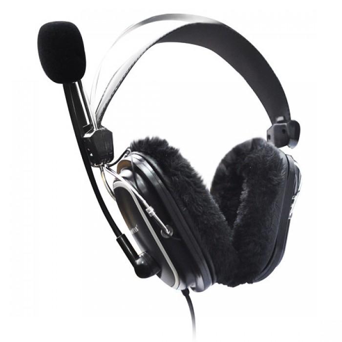Headphone Soundmax Ah3040
