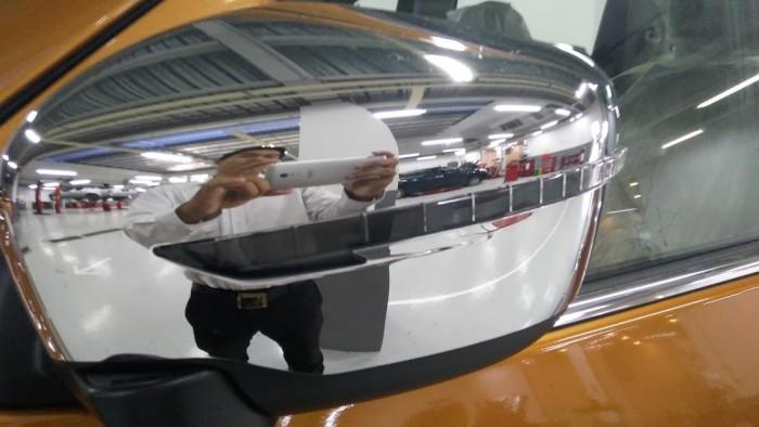 Nissan 350Z sản xuất năm 2018 Số tự động Dầu diesel