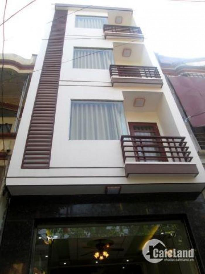 Nhà phố giá rẻ TPM Bình Dương, TP Thủ Dầu Một, Mặt tiền đường nhựa 40m, đầu tư siêu lợi nhuận