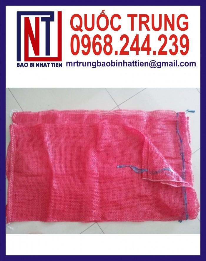 Bao Lưới Đựng Dừa 45-65cm, 45-75cm, 45-85cm7